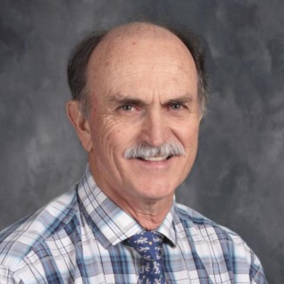 Marvin Cobb's Profile Photo