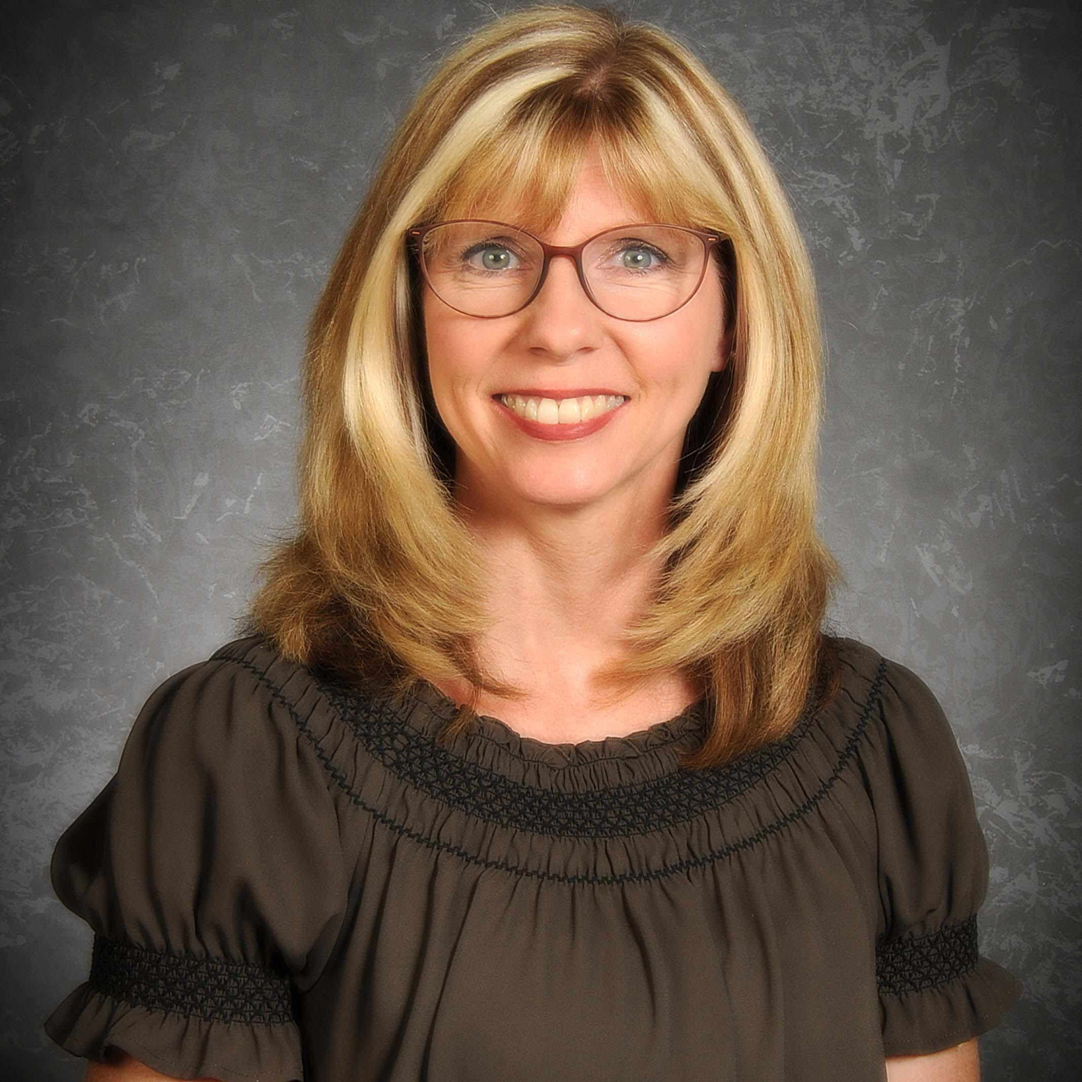 Mrs. Melissa  Barber`s profile picture