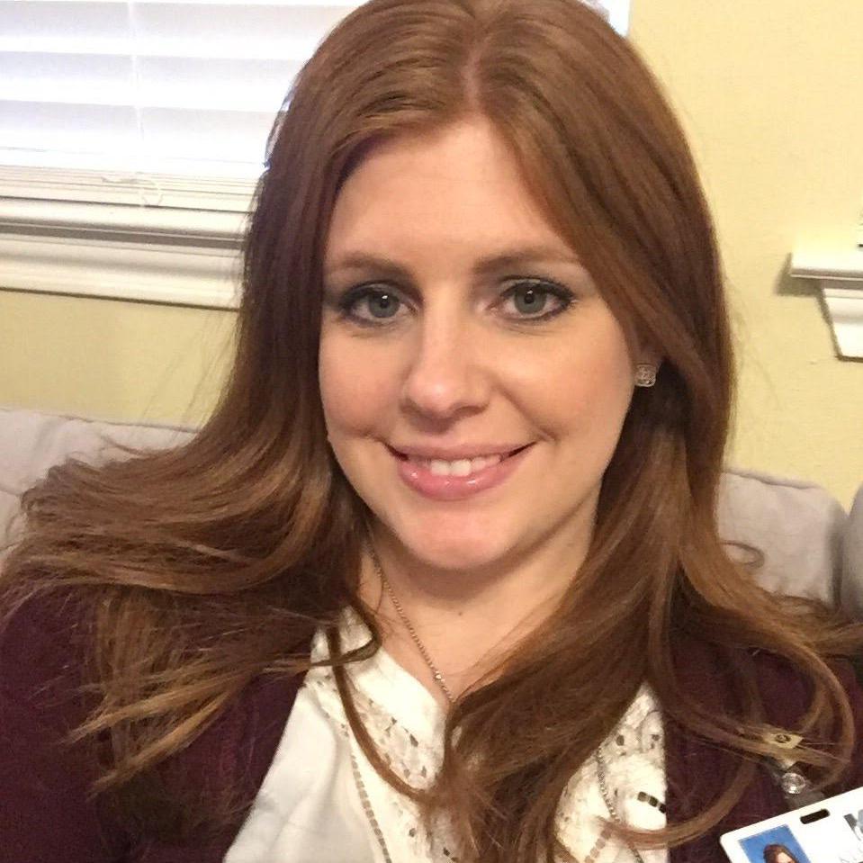 Alexandra Chavez's Profile Photo