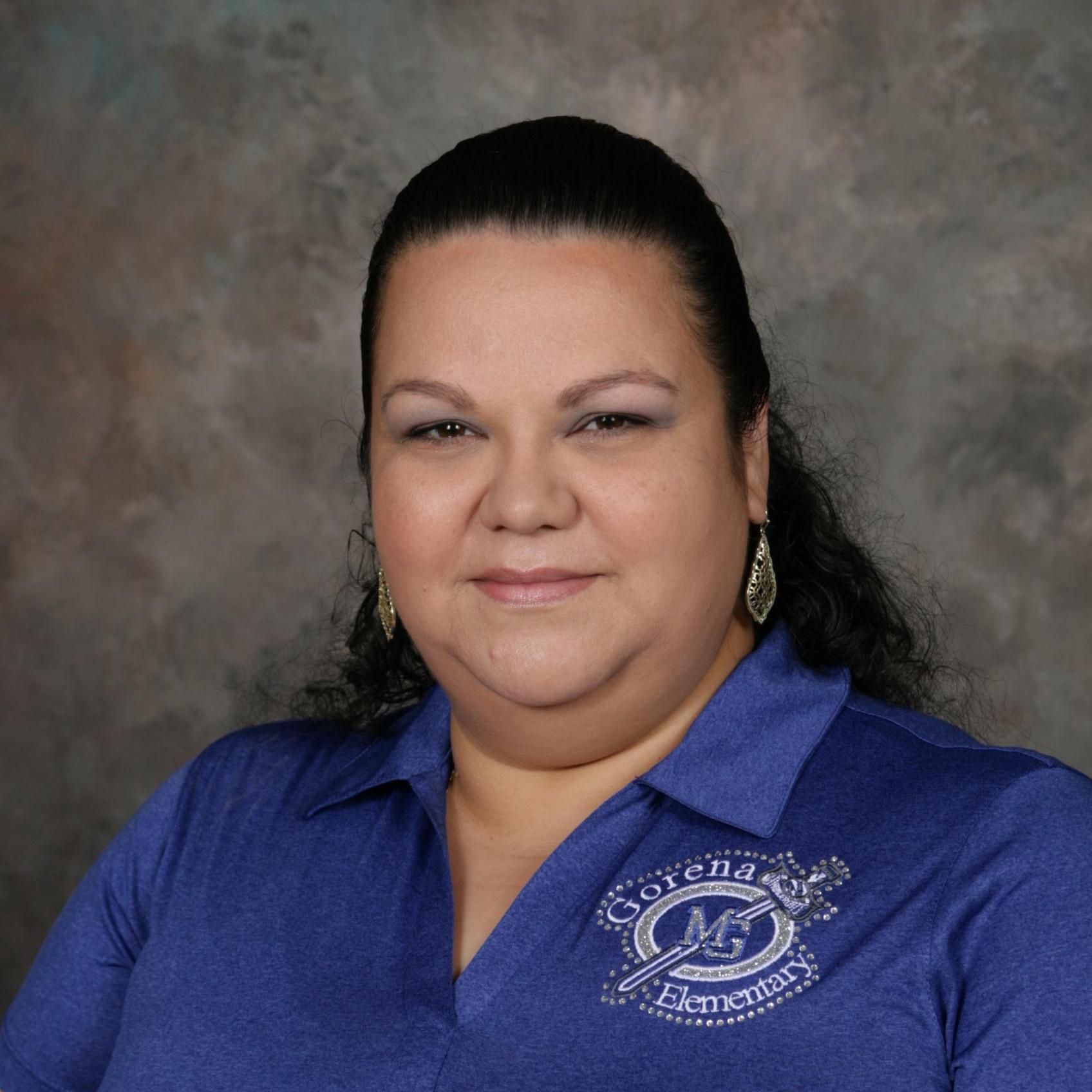 Maricela Solis's Profile Photo
