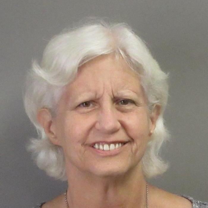 Kathy Staruska's Profile Photo
