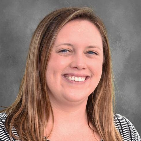 Delia Foley's Profile Photo