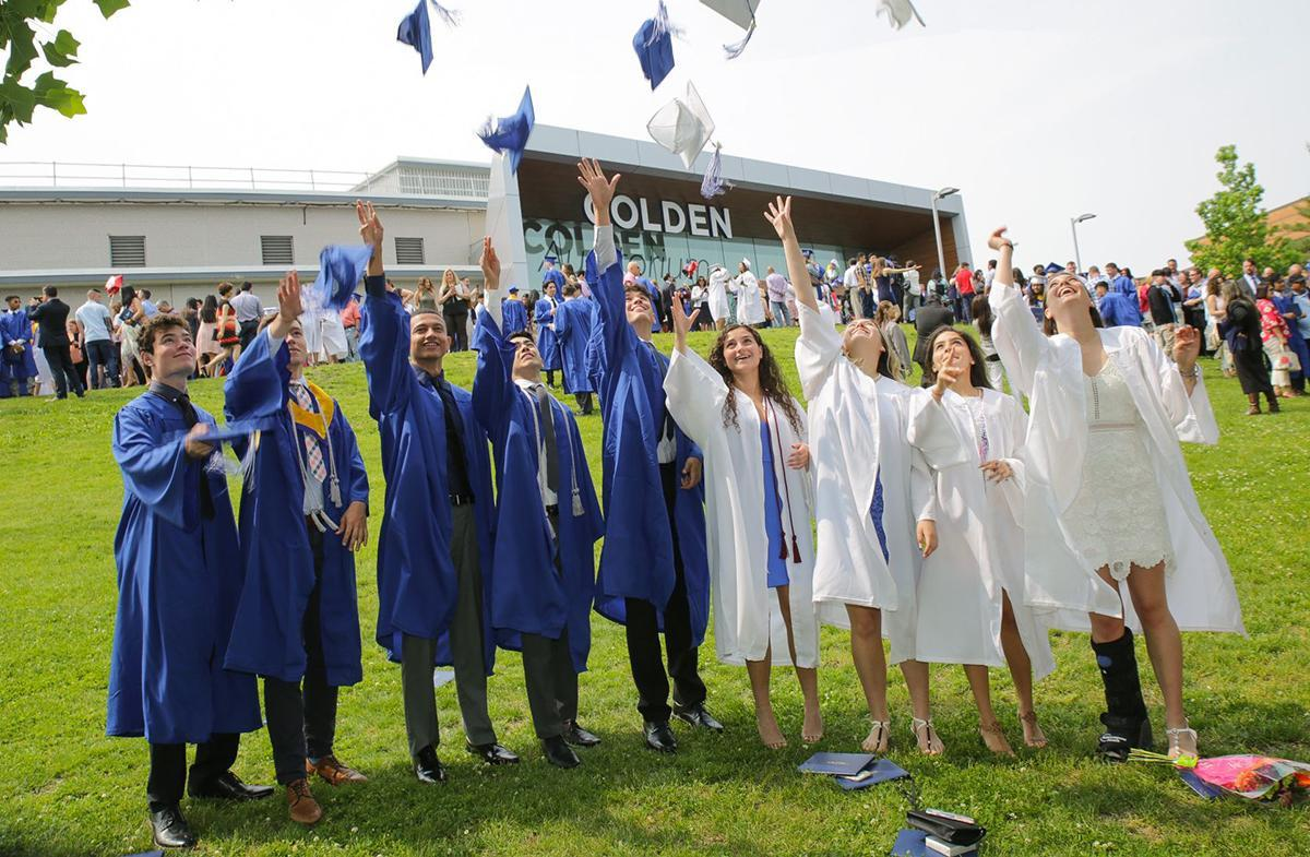 Grads '19