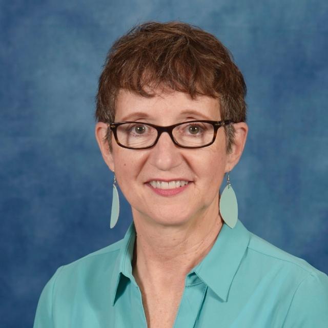 Debbie McMurtrey's Profile Photo
