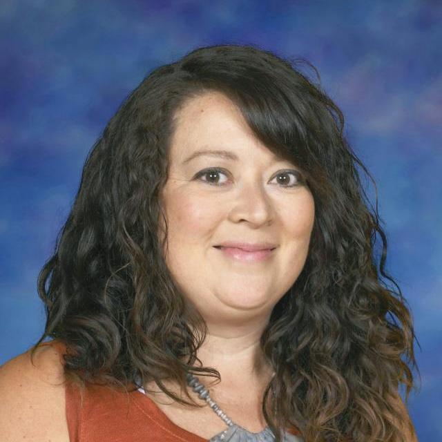 Jennifer Badgley's Profile Photo