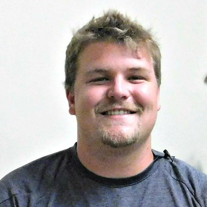 Shane Corporon's Profile Photo