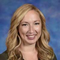 Melissa Kelly's Profile Photo