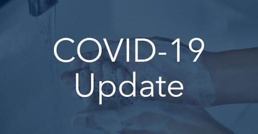 RBUSD COVID-19 Update-Campus Closure Featured Photo