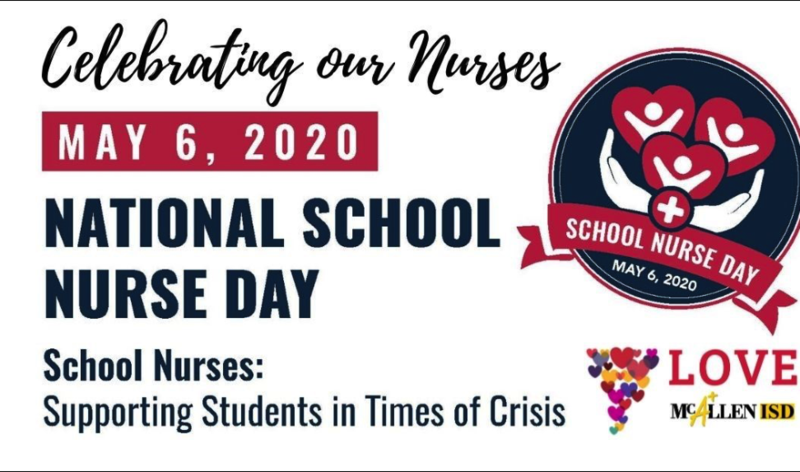 nurse graphic