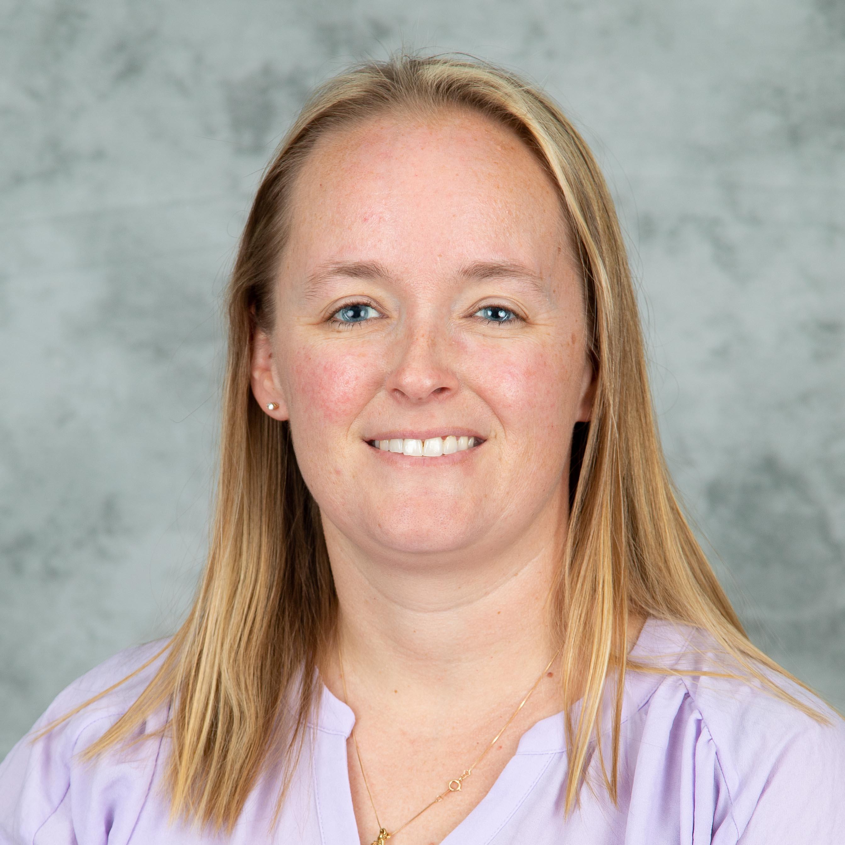 Emelie Worthington's Profile Photo