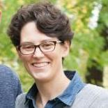 Cara Krebsbach's Profile Photo