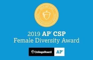 female diversity award for web.jpg