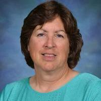 Becky Musselman's Profile Photo