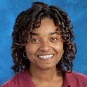 Faith Howell's Profile Photo