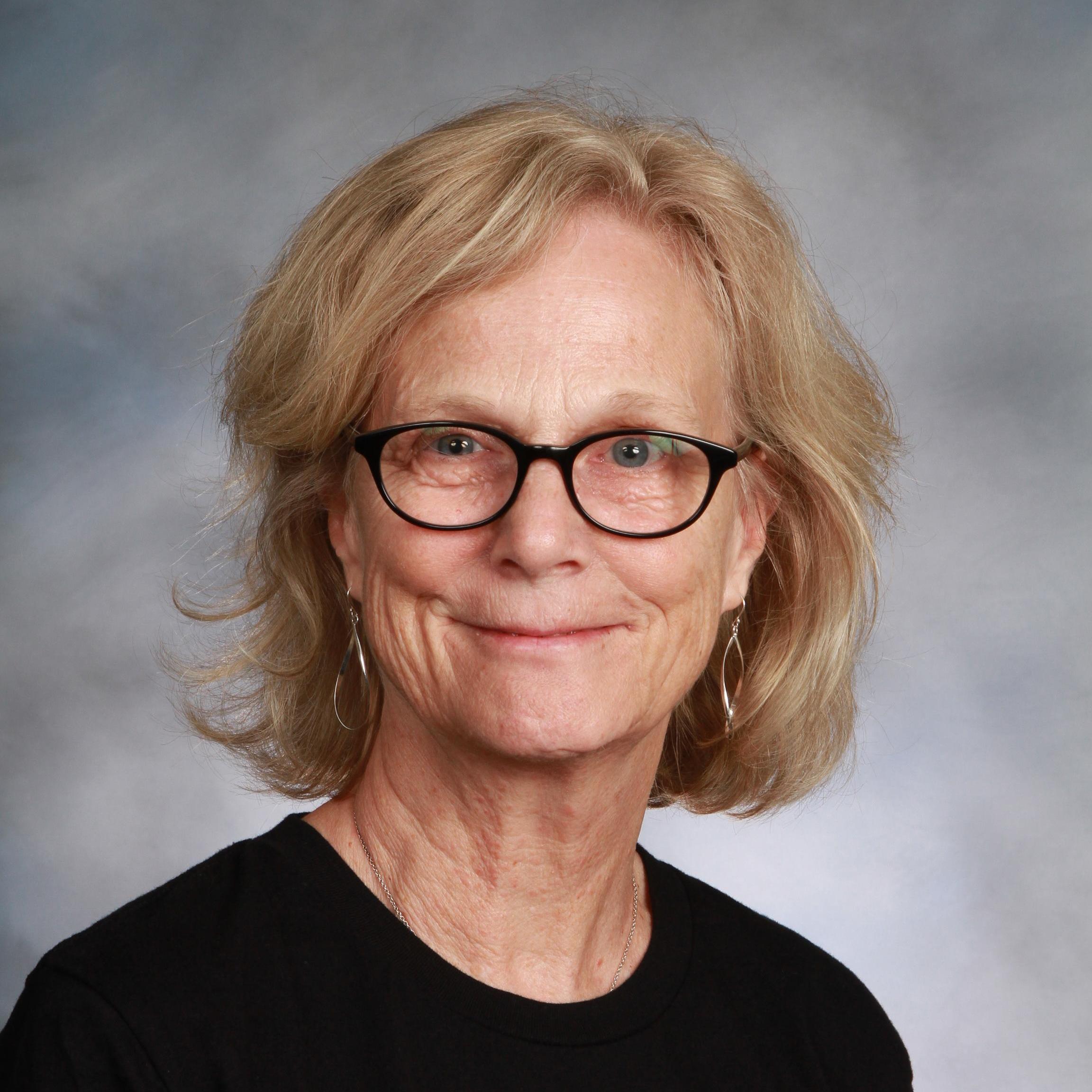 Celia Erickson's Profile Photo
