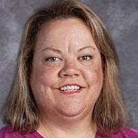 Katie Sawaya's Profile Photo