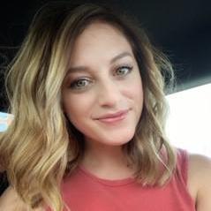 Brianna Yrigoyen's Profile Photo