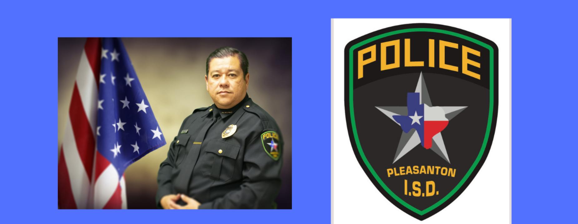 Officer Torralba