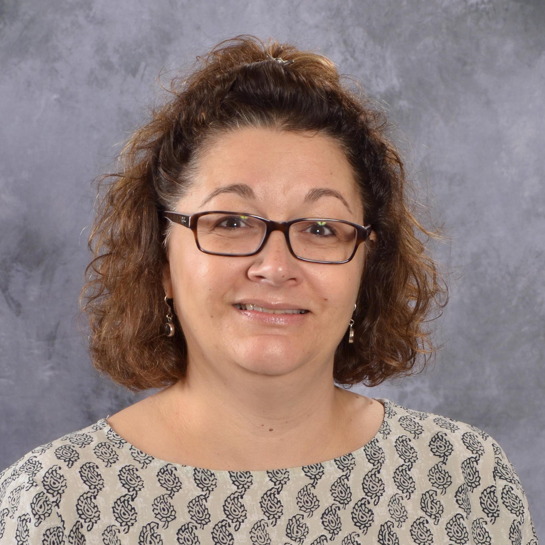 Toni Browley's Profile Photo