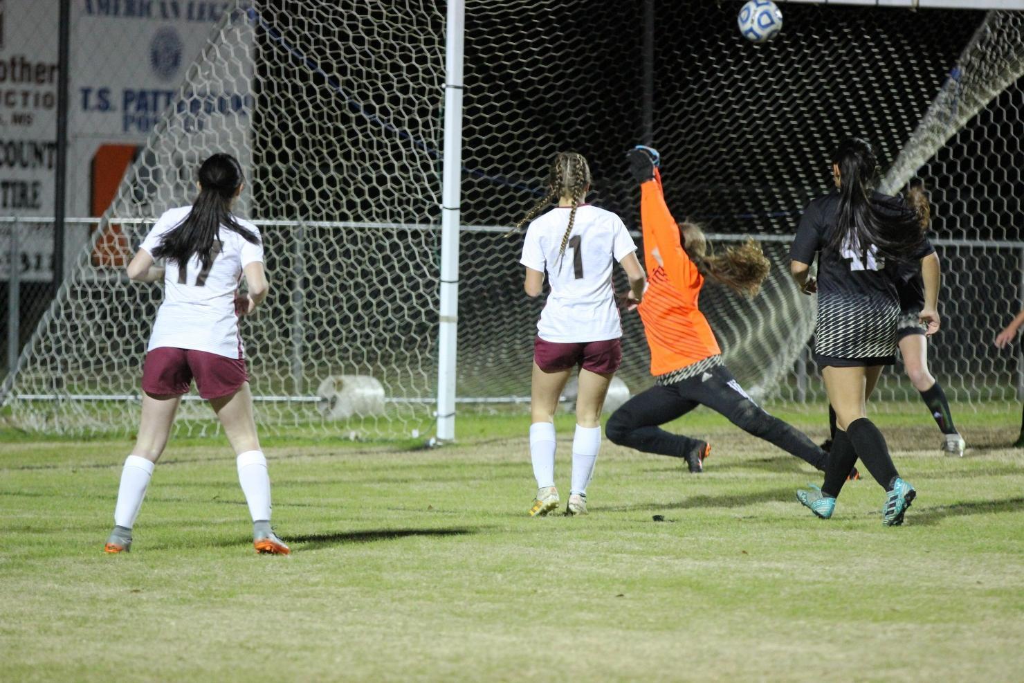 girls soccer 8