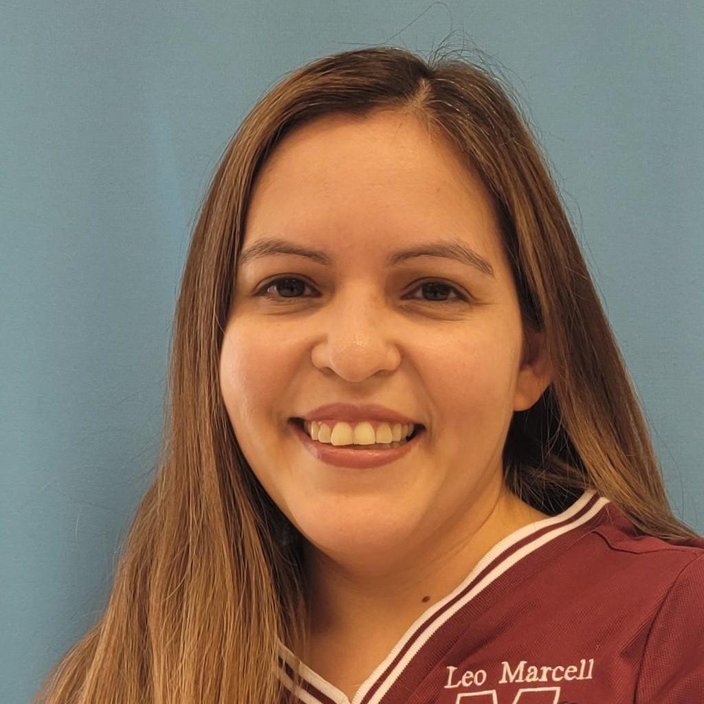 Denise Delgado's Profile Photo