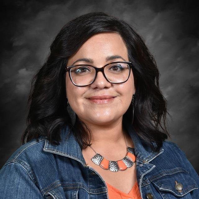 Erica Chavez's Profile Photo