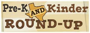 PK KG Round Up