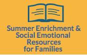 summer enrichment for families