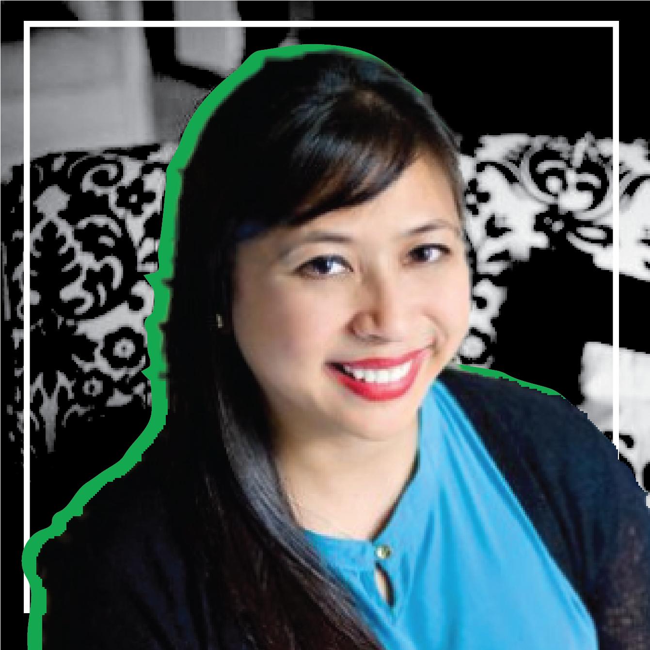 Anthonette Peña's Profile Photo