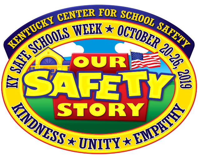 Todd County School District Endorses Kentucky Safe Schools Week Featured Photo