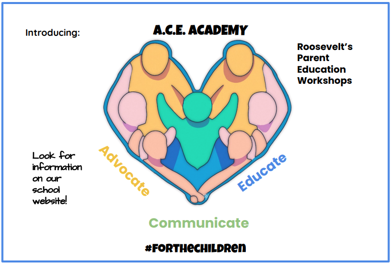 Introducing A.C.E. Academy!! Featured Photo