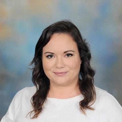 Katelyn Sheridan's Profile Photo