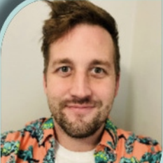 Larry Ferguson's Profile Photo