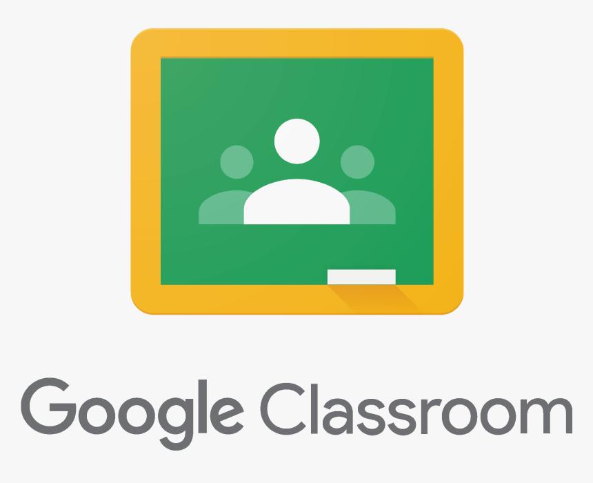 Kinder Google Classroom