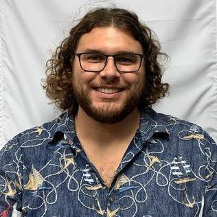 Matthew Manotti's Profile Photo