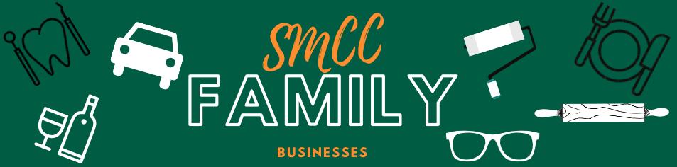 SMCC Business