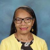 Cathy Graham's Profile Photo