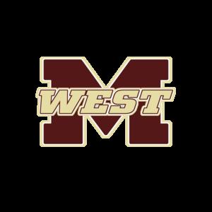 west block m logo.png