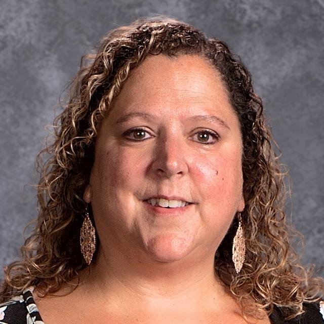 Tammy Buhler's Profile Photo