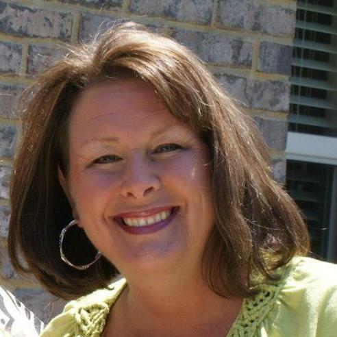Dana Terry O'Brian's Profile Photo