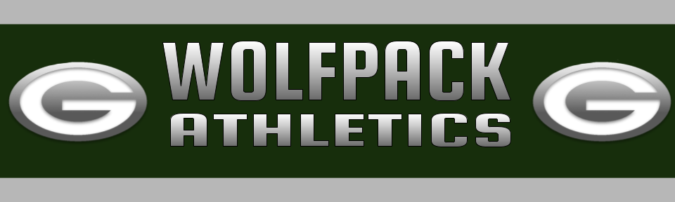 Wolfpack Athletics