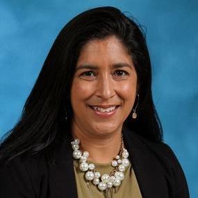 Jackie Hlavaty's Profile Photo
