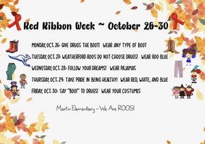 Red Ribbon Week_ MME ROOS.JPG