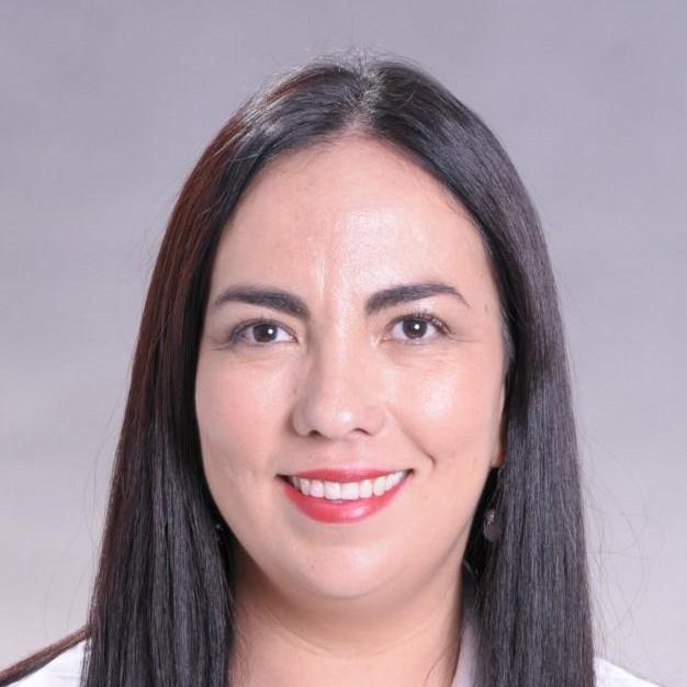 Hilda Luna's Profile Photo