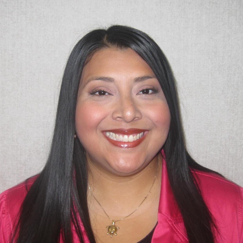 Cecilia Onofre's Profile Photo