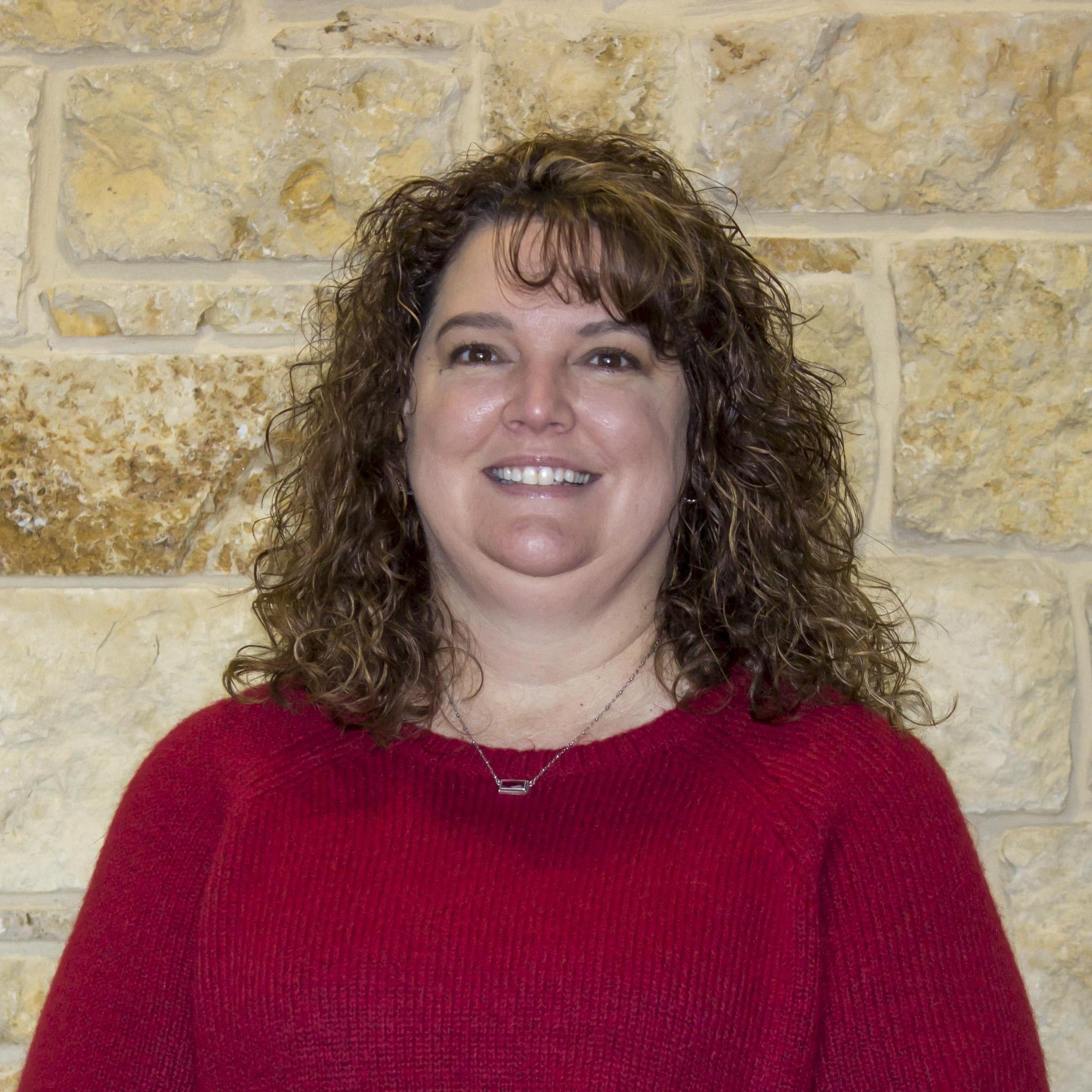 Christie Bell's Profile Photo