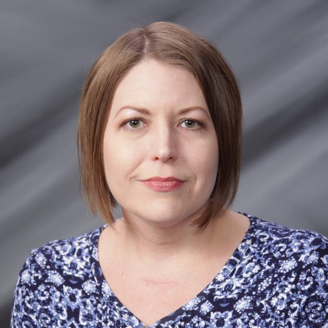 Holly Kemper's Profile Photo