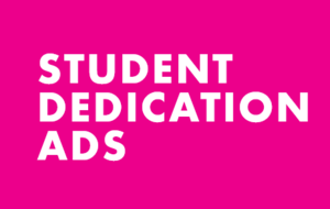 student dedication ads.png