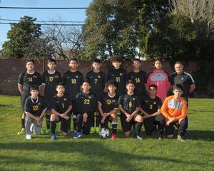 J. V. Boys' Soccer.jpg