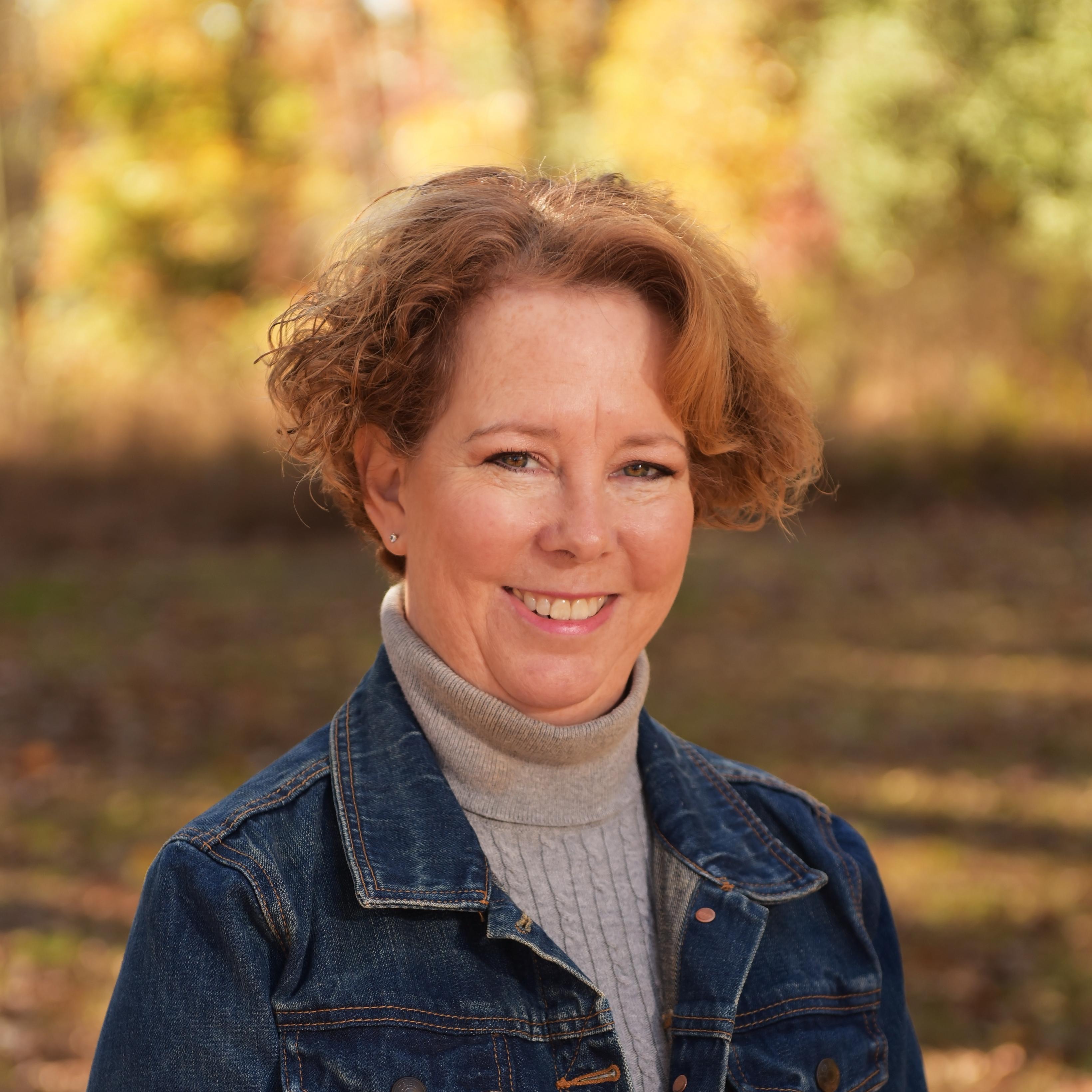 Laura Cummings's Profile Photo